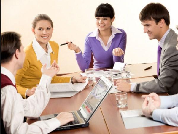 4 Phương pháp học tiếng Anh giao tiếp hiệu quả