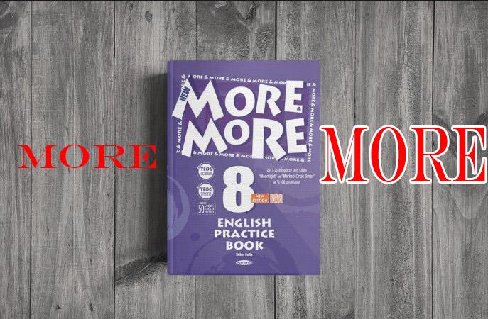 More and more là gì ?