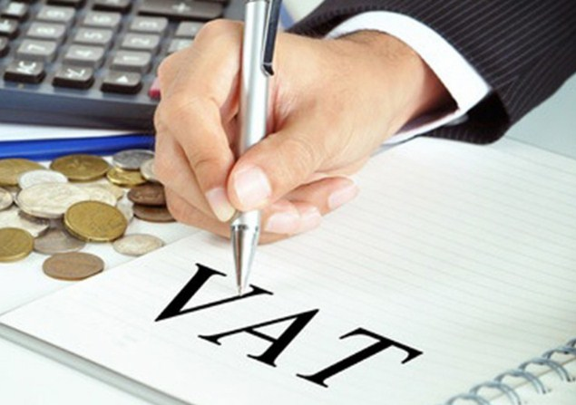 Thuế giá trị gia tăng là gì?