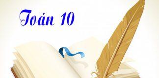 Toán 10