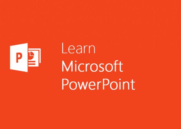 Powerpoint là gì?