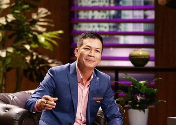 Tiểu sử Phạm Thanh Hưng