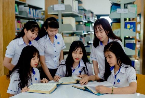 Edu.vn - Thisinh.thithptquocgia.edu.vn